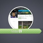 How Should a Perfect Fieldoo Football CV Look?