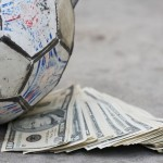 Football Transfers – Waiting For a New Record