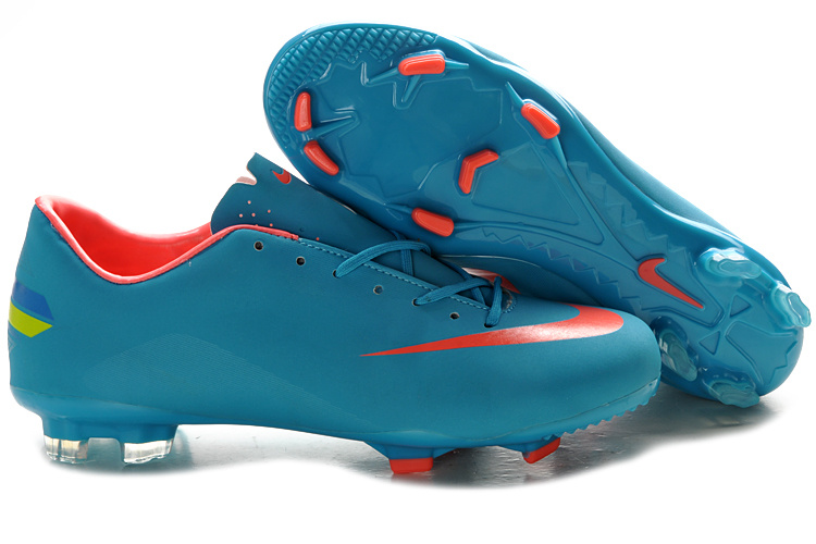 Firm ground. Firm Ground Football Boots – Nike