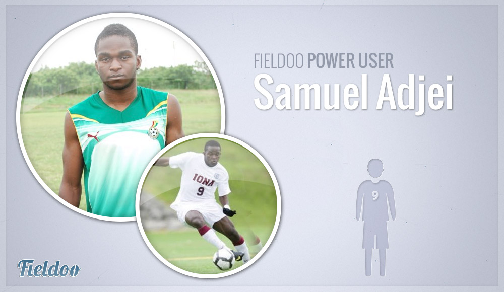 blog_post_samuel-adjei