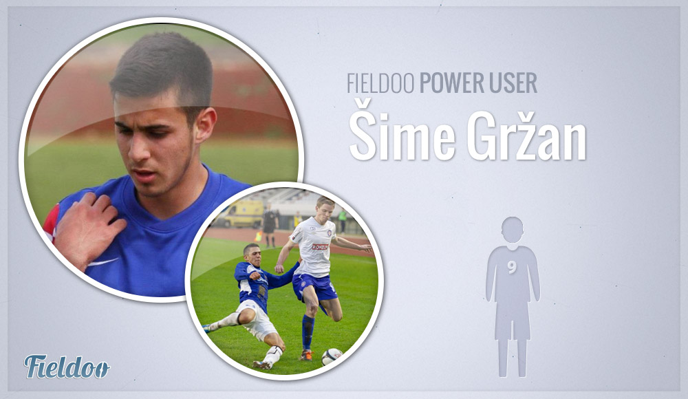 blog_post_sime-grzan (2)