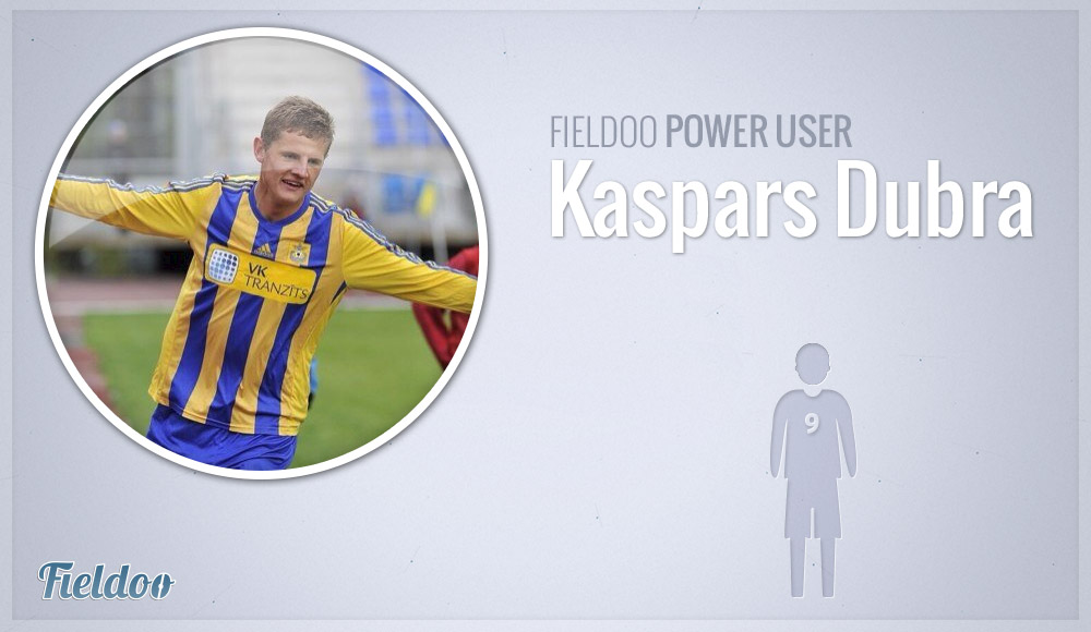 blog_power-user_kaspars-dubra