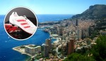Monaco: A tax heaven for footballers