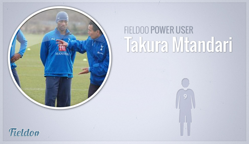 blog_power-user_takura-mtandari