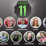 Fieldoo 11: The beautiful side of the beautiful game
