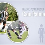 Caio Palma (Brazil) – Fieldoo Power User