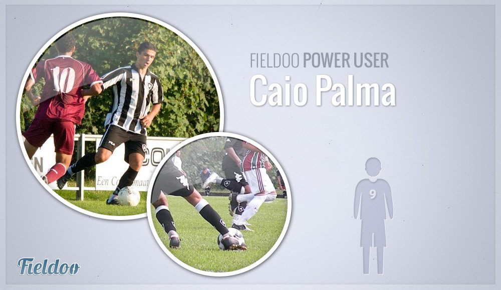 blog_power-user_Caio_Palma