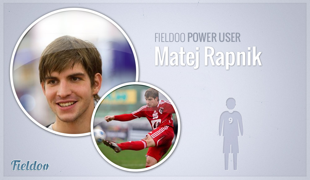 blog_power-user_matej-rapnik