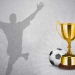 How to become a better football player?