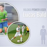 Lucas Baldin (Brazil) – Fieldoo Power User