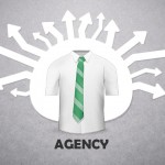 Full Service Football Agency