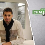 Minguella Challenge: Jordi Pascual Signs With Girona FC!