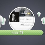 A Perfect Fieldoo Profile – Agents