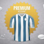 Premium Account for Players: More Views, More Messages … More Opportunities!