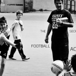 The Secret of Football Academies (Part 1)