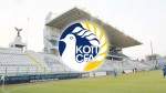 Cypriot Championship First Division (Review)