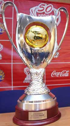 cypriot_championship_first_division_football_league_trophy