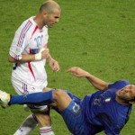 Most Shocking Moments in the World Cup History (Part 2)