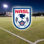 North American Soccer League (NASL) – Reviving the Past Glory of Pelé (Review)