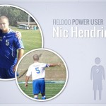 Nic Hendrickson – Fieldoo Power User