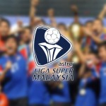 Malaysia Super League (Review)