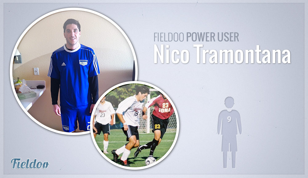 nico_tramontana_fieldoo_power_user