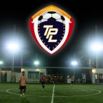 Thai Premier Football League (Review)