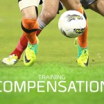 The Calculation of Training Compensation in Football (Part 1)