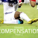 The Calculation of Training Compensation in Football (Part 2)