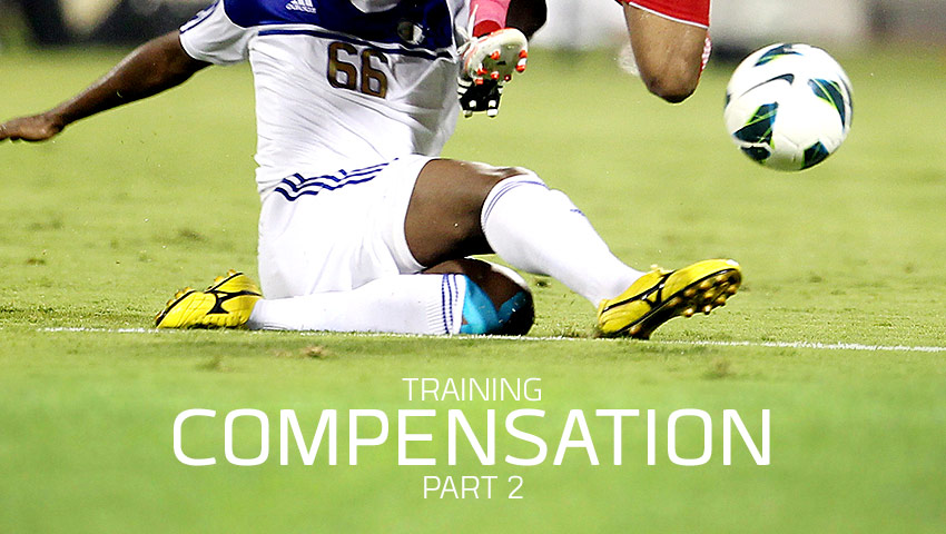 Training Compensation in Football_Soccer_part2