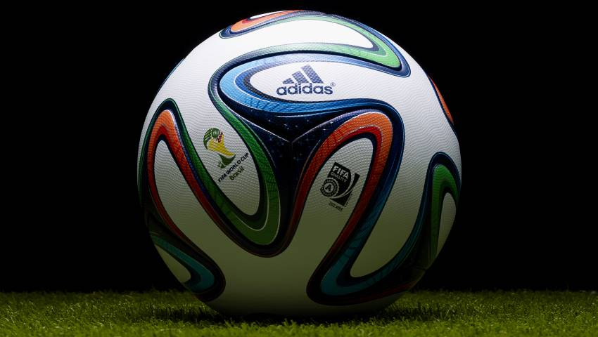 world_cup_brazuca_ball