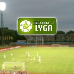 A Lyga – Lithuania (League Review)