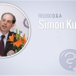 Q&A: Simon Kuper (leading football writer, FT columnist & Soccernomics co-author)