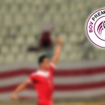 Maltese Premier League (League Review)