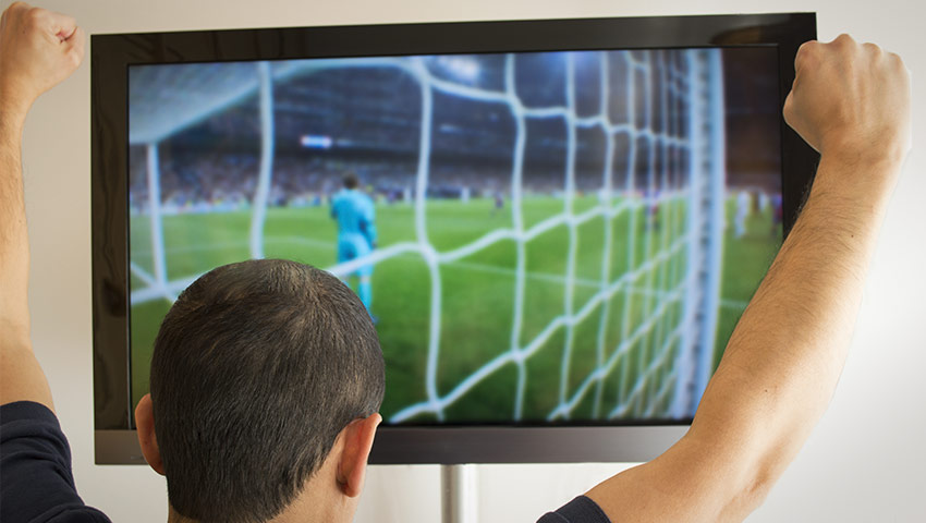 How to Become a Smarter Football (Soccer) Player
