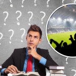 5 things to kick-start football agent's career