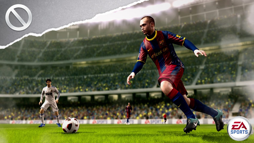 images_posts_fifa1