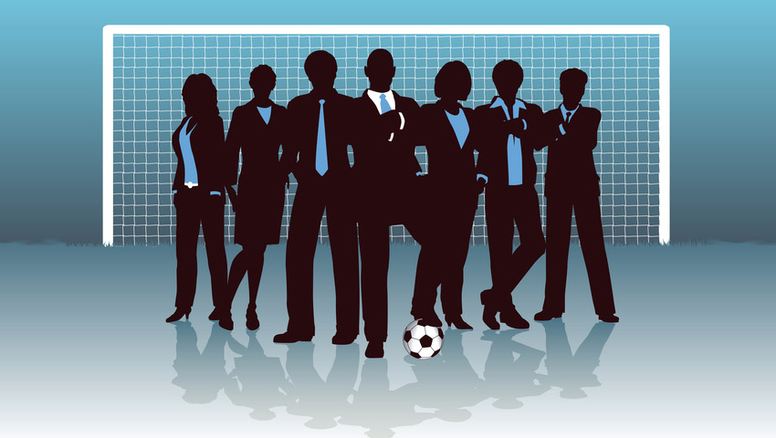 how to choose a sports agent