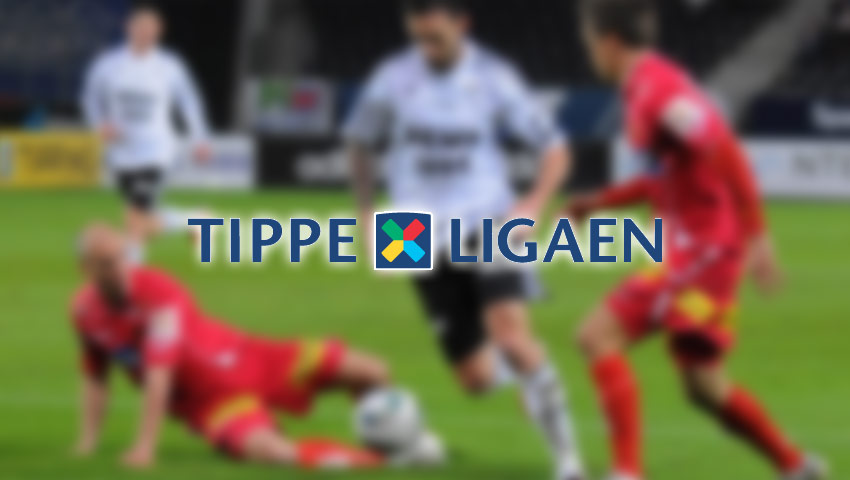 Norwegian Tippeligaen (League Review)
