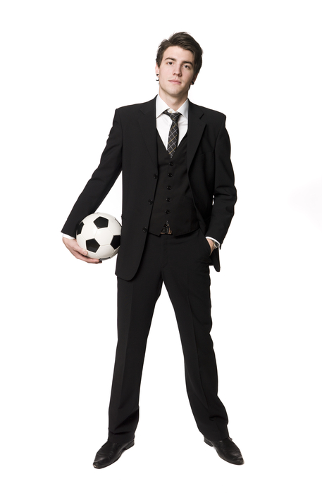 how to become a licensed fifa football player s agent fieldoo blog