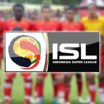 Indonesia Super League (League Review)