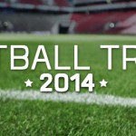 Football (Soccer) Trials 2014