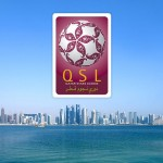 Qatar Stars League – Qatar (League Review)