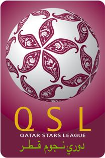2009-present '''Qatar Stars League