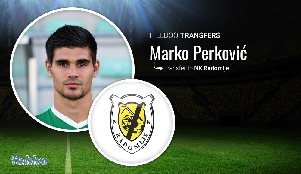 images_blog-transfers-Perkovic