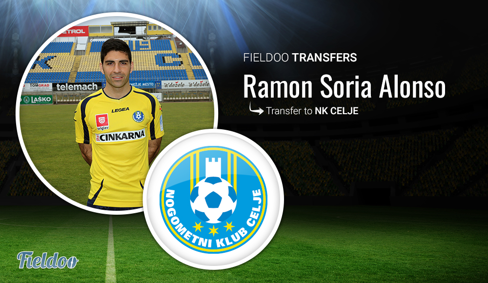 images_blog-transfers-Soria