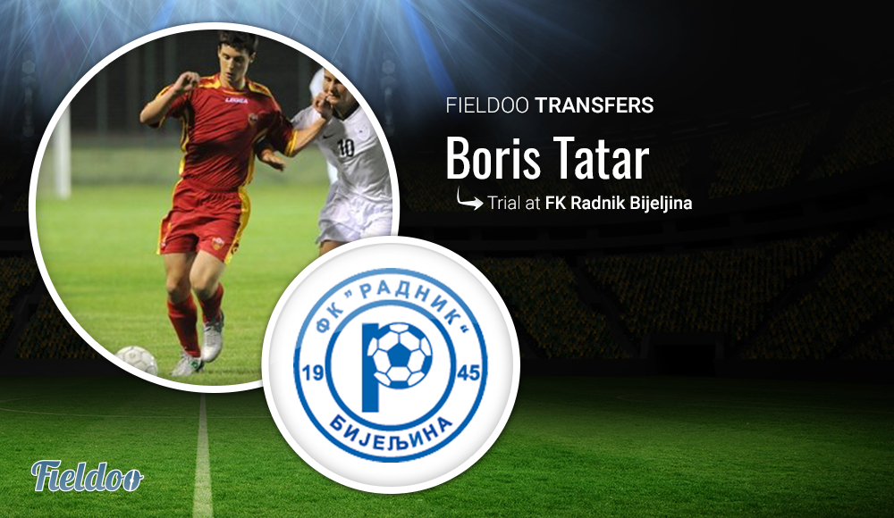 images_blog-transfers-Tatar