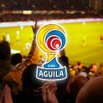 Liga Águila – Colombia (League Review)