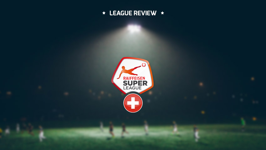 blog_league-review_swiss