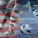 American Soccer vs. European: Player Development